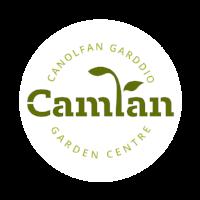 Camlan_GardenC_Col.png