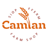 Camlan_FarmShop_Col.png