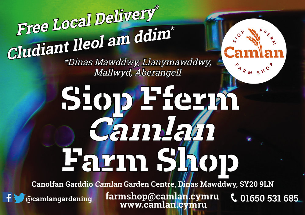 farm shop leaflet front.jpg