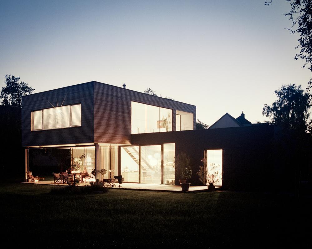 5_Architektur_linz.jpg