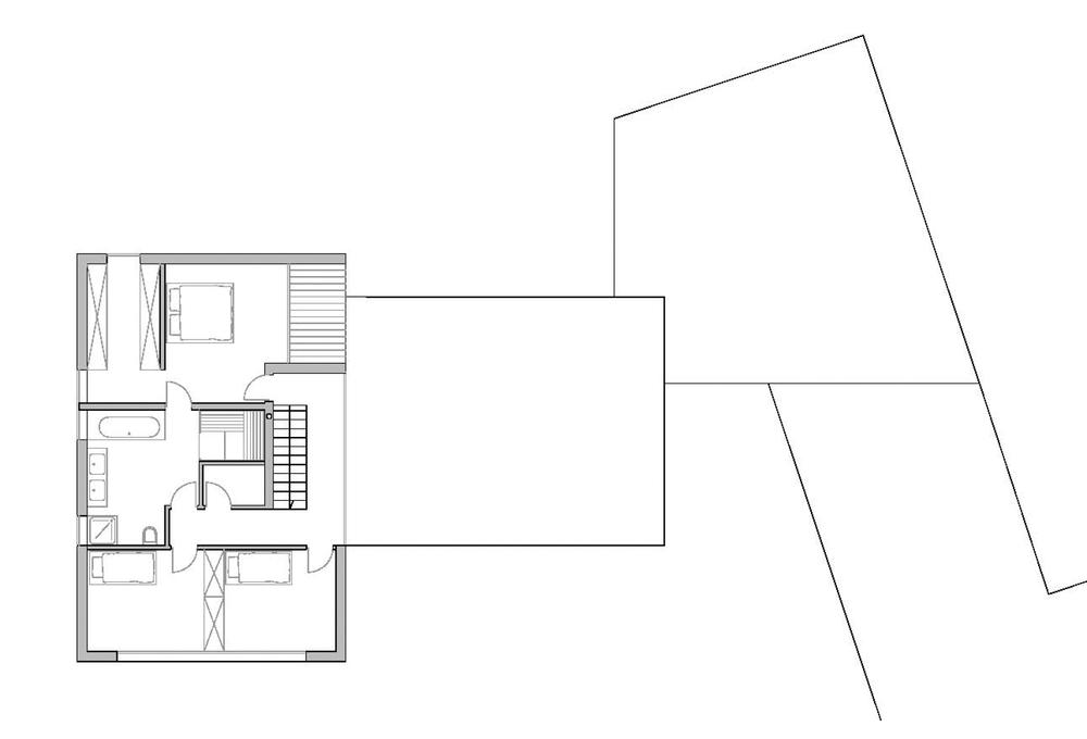 8_Architektur_linz.jpg
