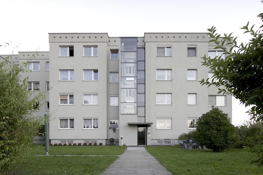 4_Architektur_linz.jpg