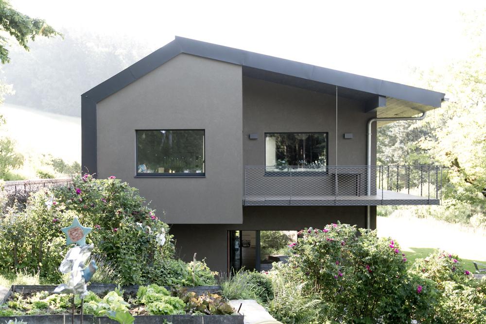 007_Architektur_Oberneukirchen_.jpg