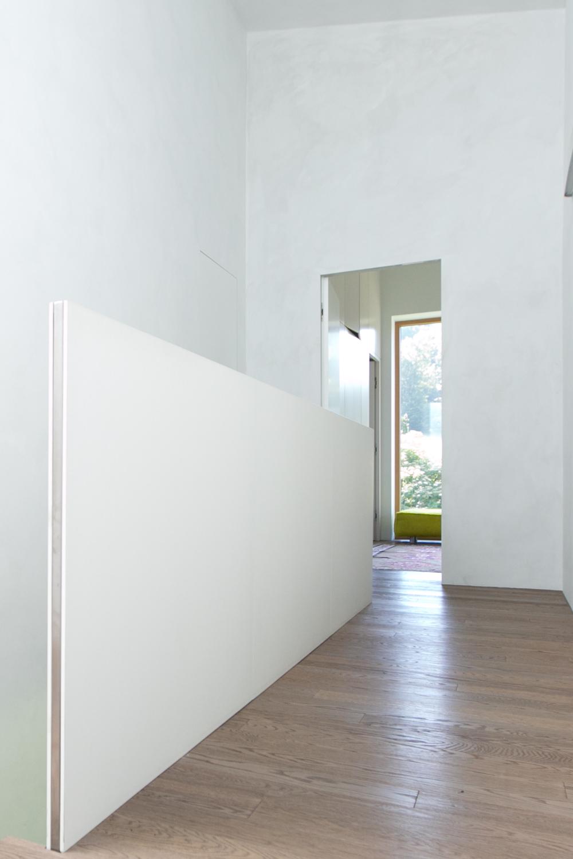 012_Architektur_Oberneukirchen_.jpg