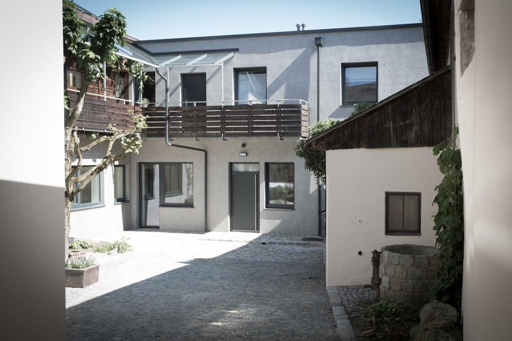 001_Architektur_Oberneukirchen_-3.jpg