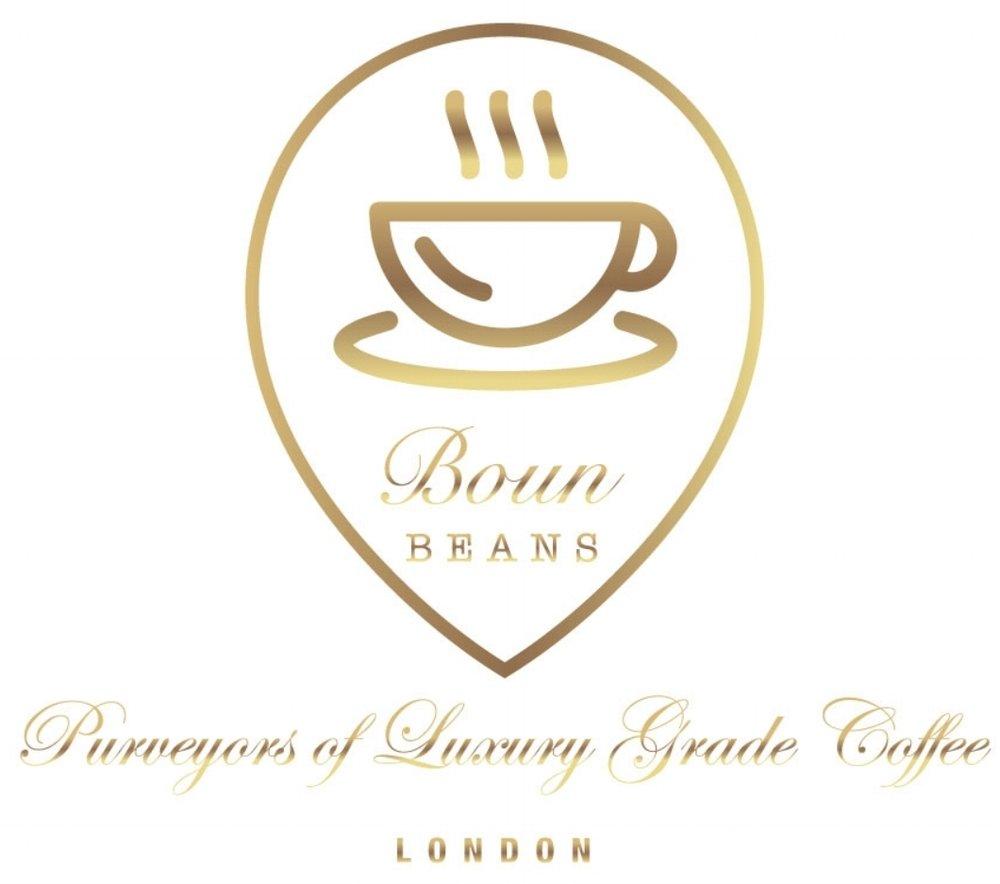 Buy Coffee Online Bespoke Roasts Free Delivery