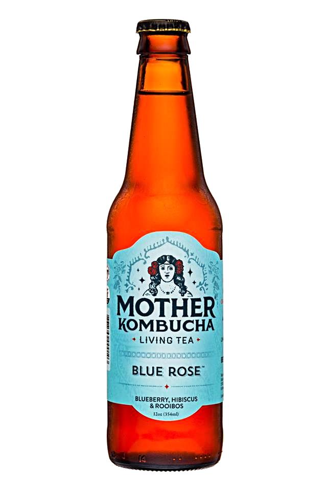 Mother Kombucha stock.jpg
