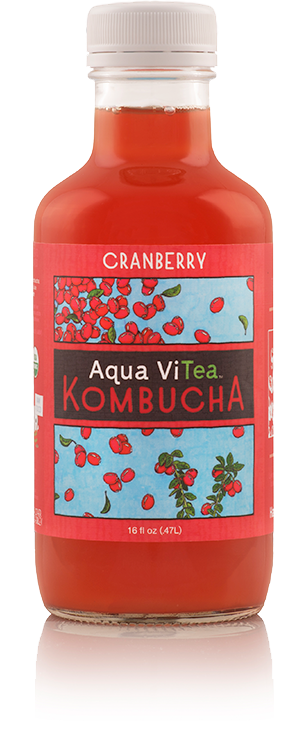 AquaViTea-Cranberry-Large-Web.png