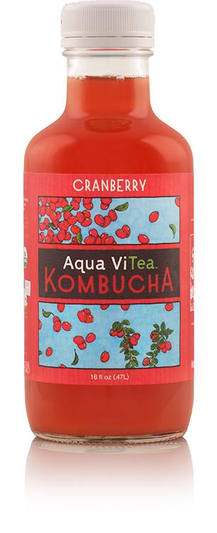 AquaViTea-Cranberry-Large-Web.png