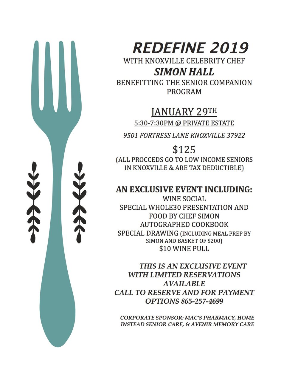 Redefine 2019- Chef Simon Hall.jpg