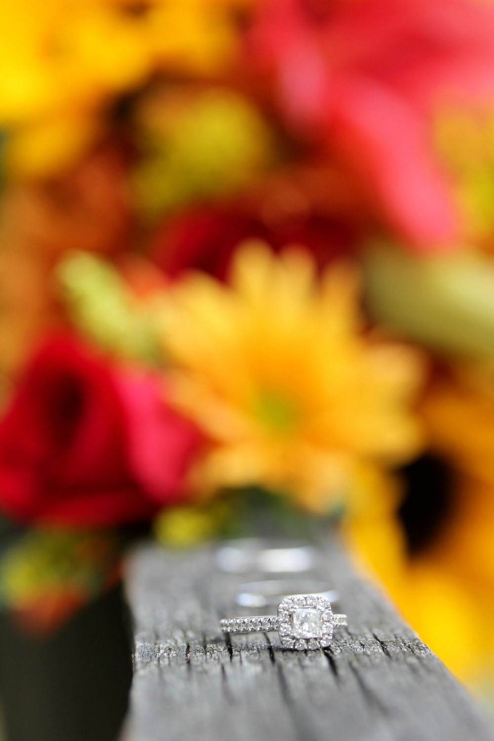 How to get the best ring photos, by Swiger Photography.  Favorite Wedding and Engagement Ring Shots