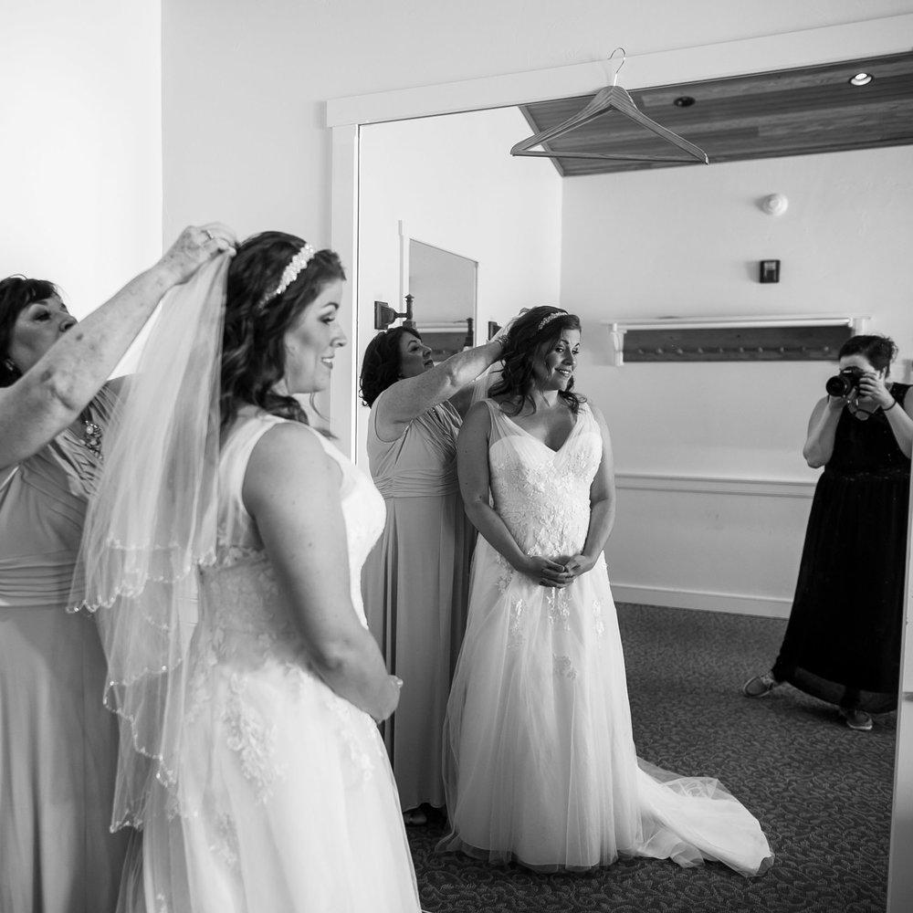 Quality Wedding Photographer Philadelphia PA