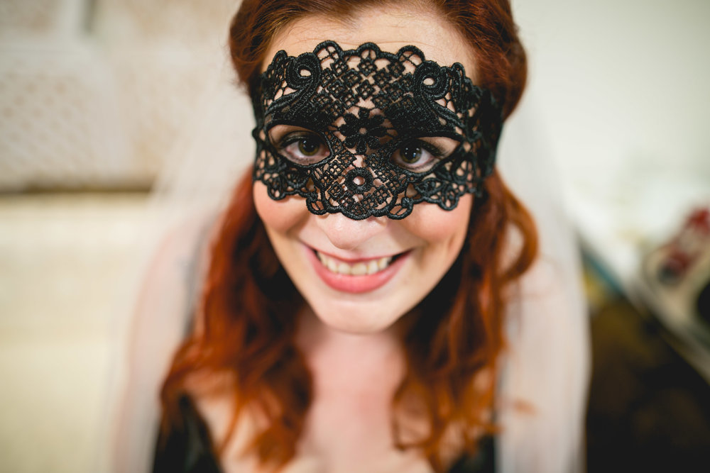 Philly Queer Boudoir Photographer Bridal Boudoir Session 12