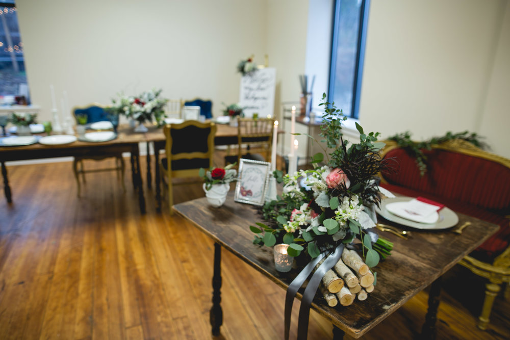 LGBTQ Philadelphia Wedding by Swiger Photography the Lesbian photographer 27