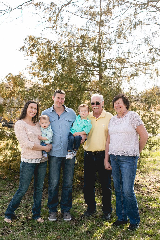 Alex Family.jpg
