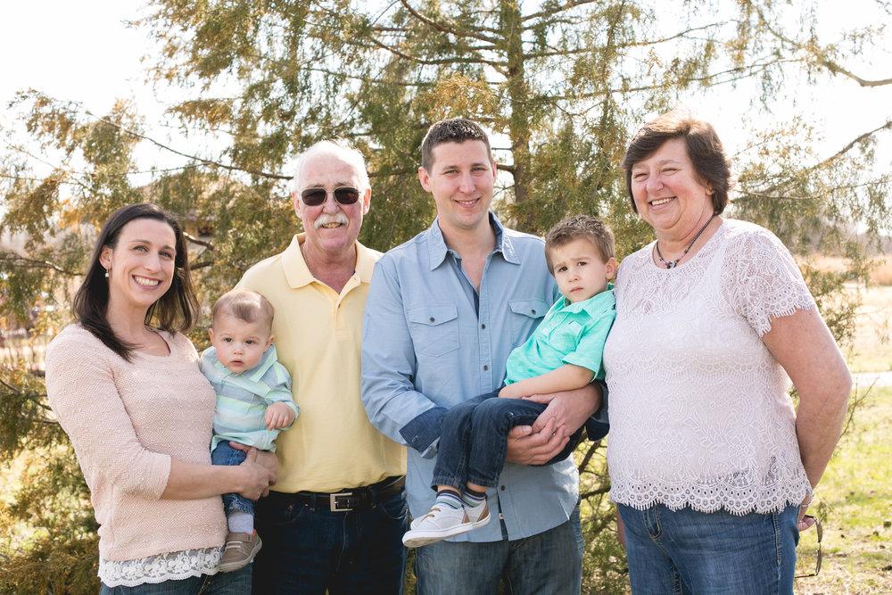 Alex Family-2.jpg