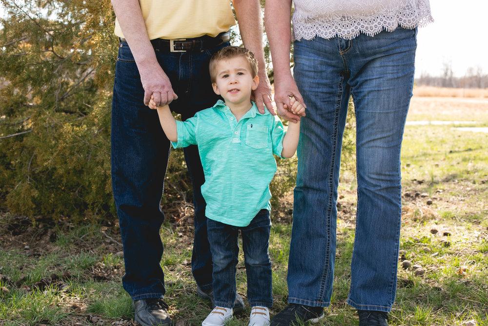 Alex Family-6.jpg