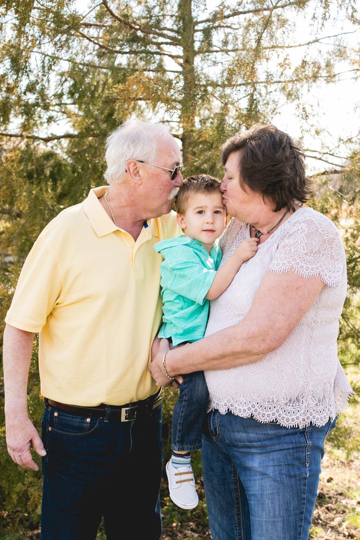 Alex Family Edits-43.jpg