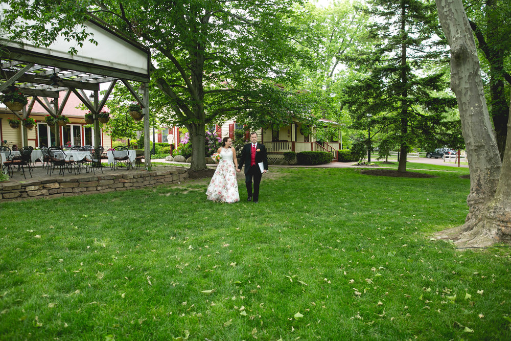A&J Married-29.jpg
