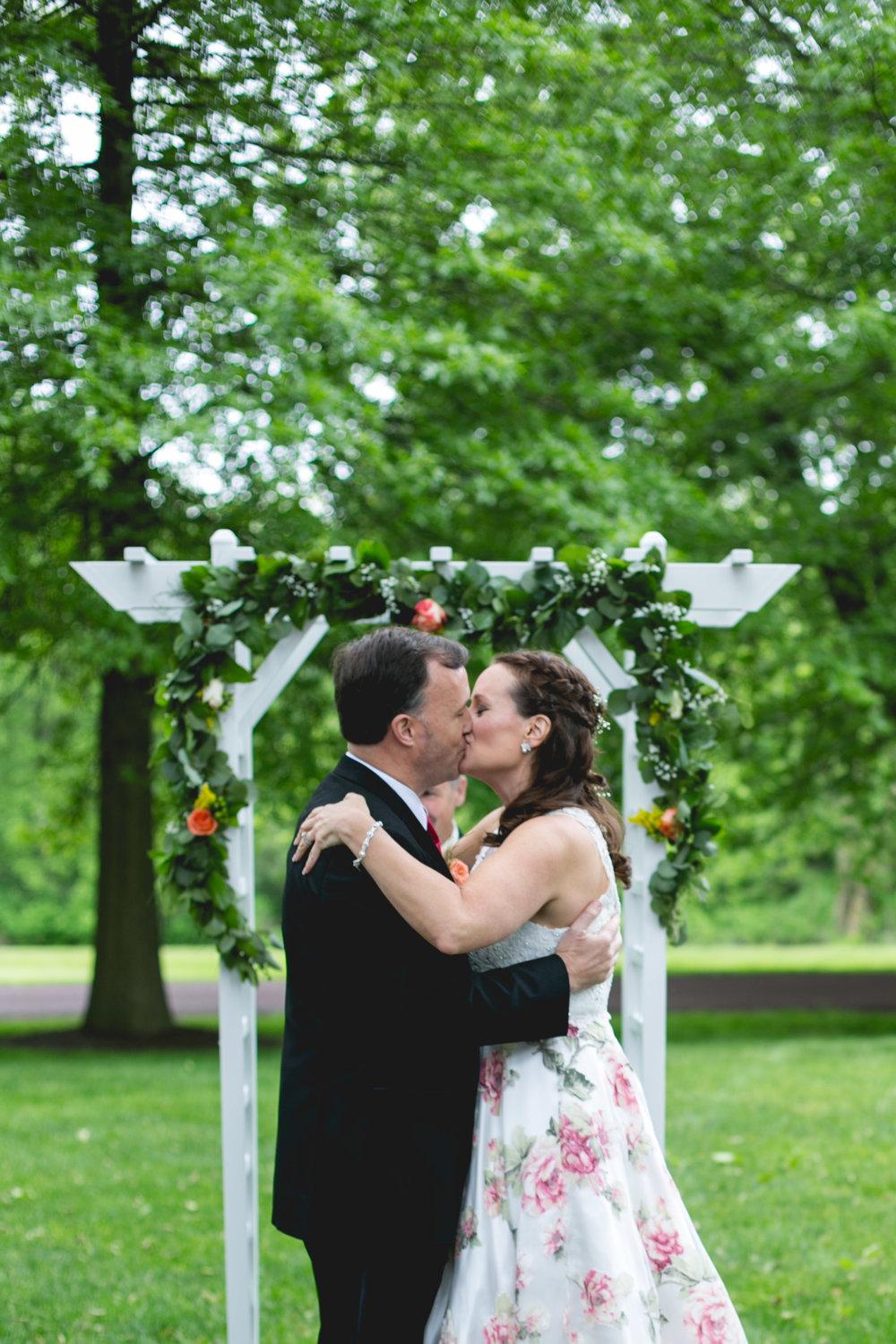 A&J Married-58.jpg