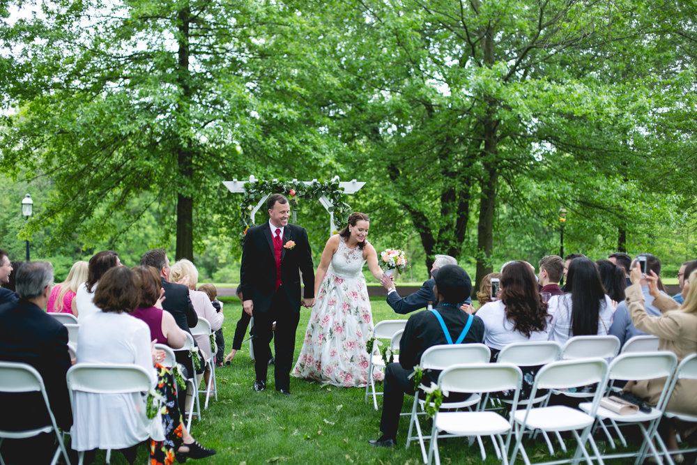 A&J Married-61.jpg