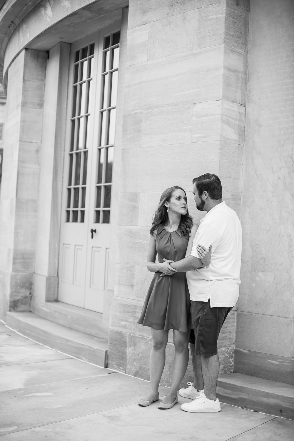 Engagement Photographers Philadelphia 2