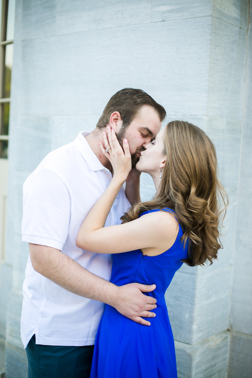 Engagement Photographers Philadelphia 6