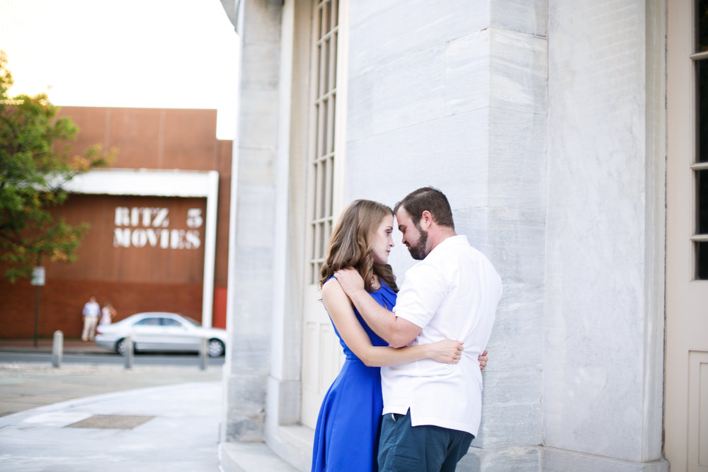 Engagement Photographers Philadelphia 4