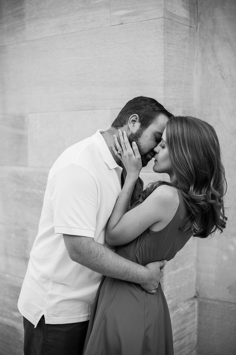Engagement Photographers Philadelphia 7