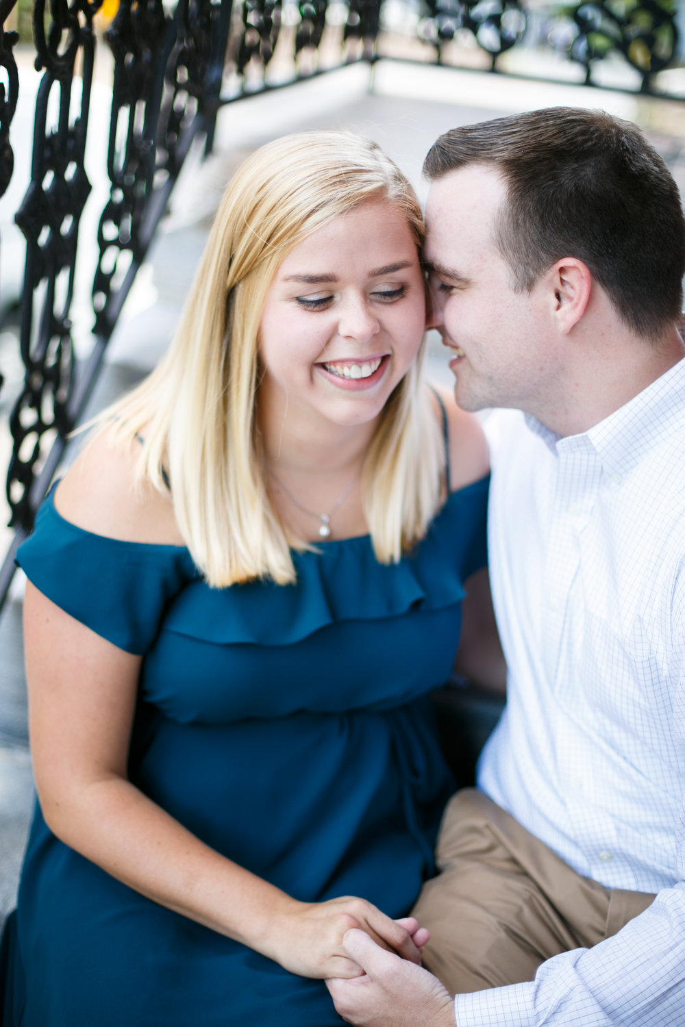 Manayunk Philadelphia Main Street Engagement Session Manayunk Philadelphia Main Street Engagement Session 3