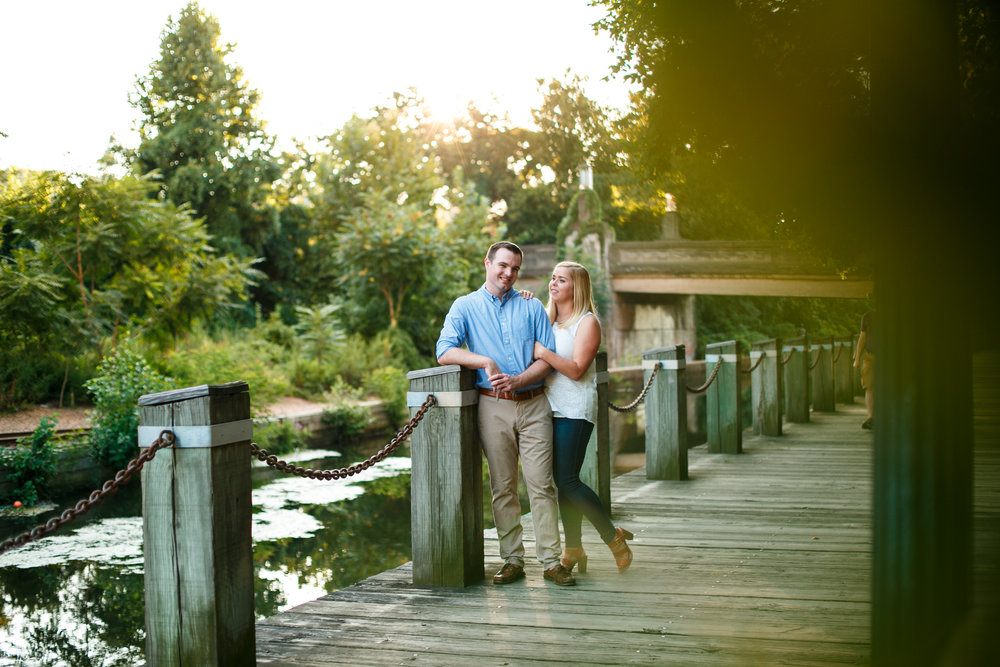 Manayunk Philadelphia Canal Summer Engagement Session 16Manayunk Philadelphia Canal Summer Engagement Session 27
