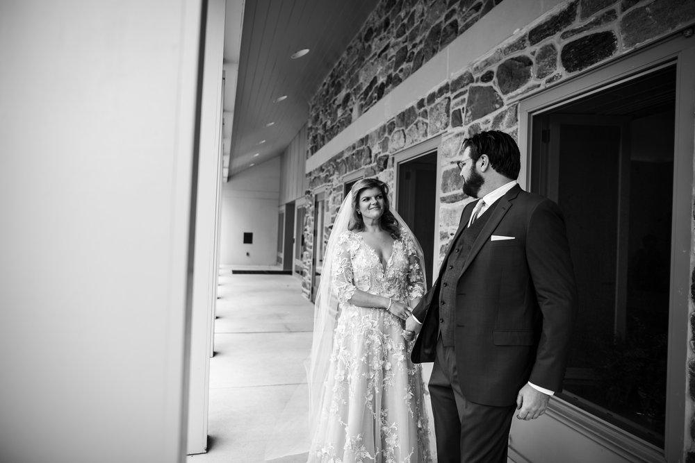 Rachel and Andy Wedding-115.jpg