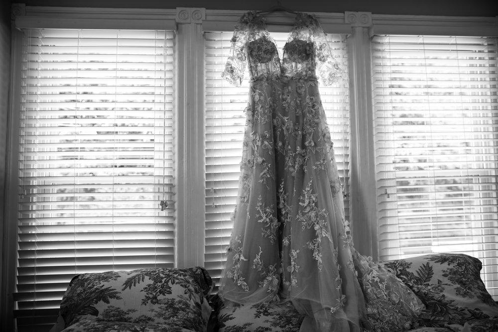 Rachel and Andy Wedding-9.jpg