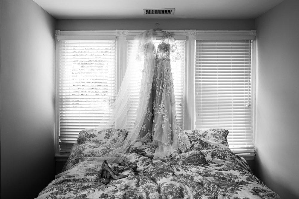 Rachel and Andy Wedding-13.jpg