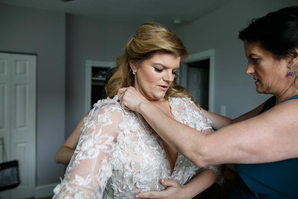Rachel and Andy Wedding-47.jpg