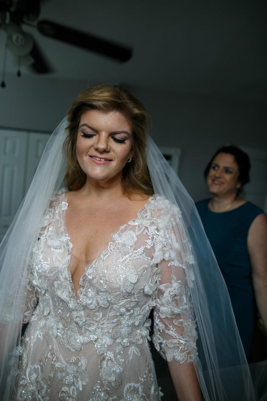 Rachel and Andy Wedding-74.jpg
