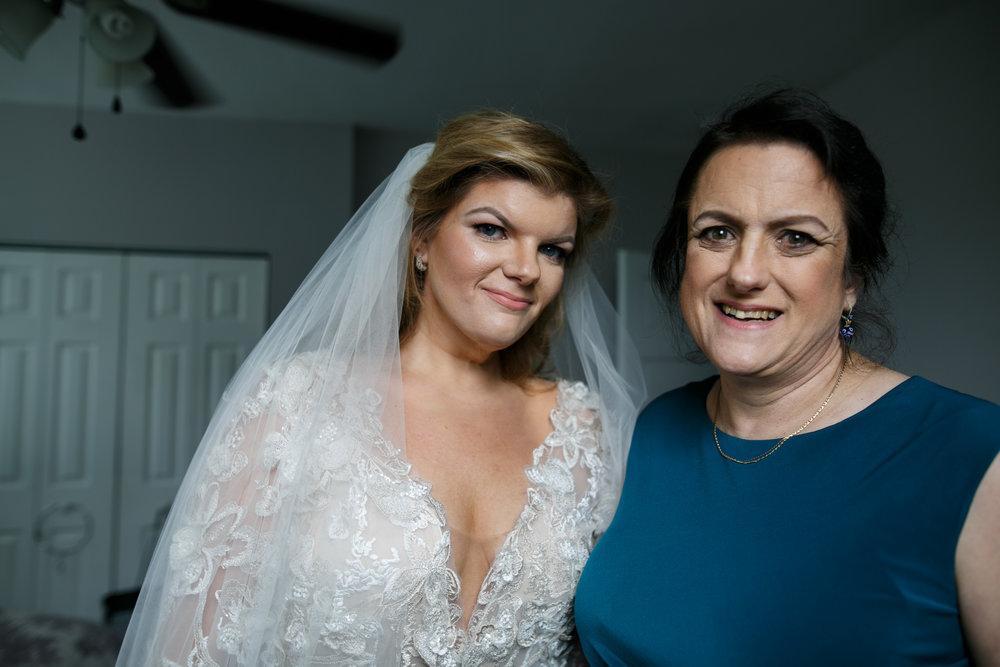Rachel and Andy Wedding-78.jpg