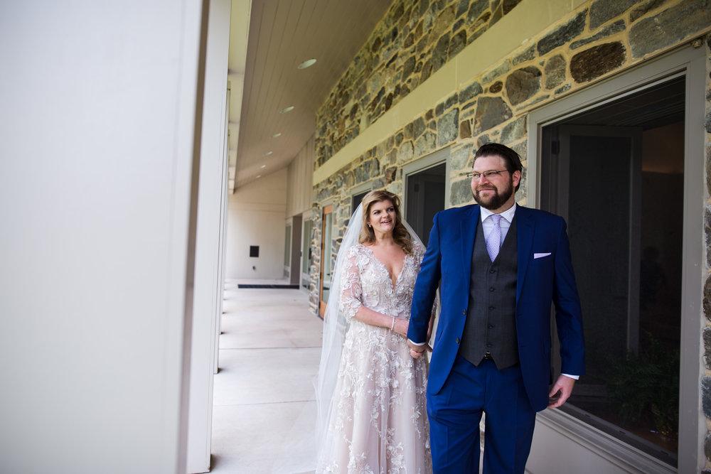 Rachel and Andy Wedding-112.jpg