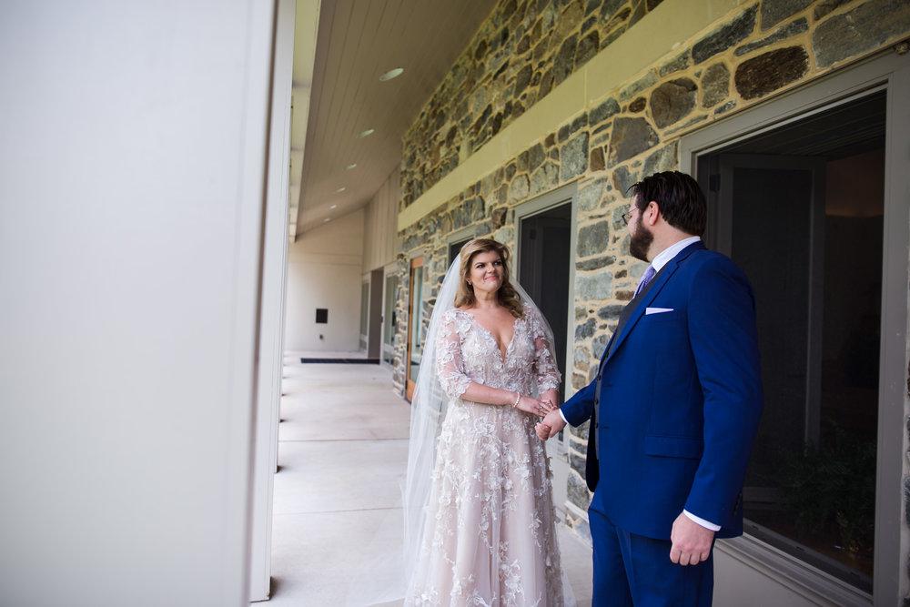 Rachel and Andy Wedding-116.jpg