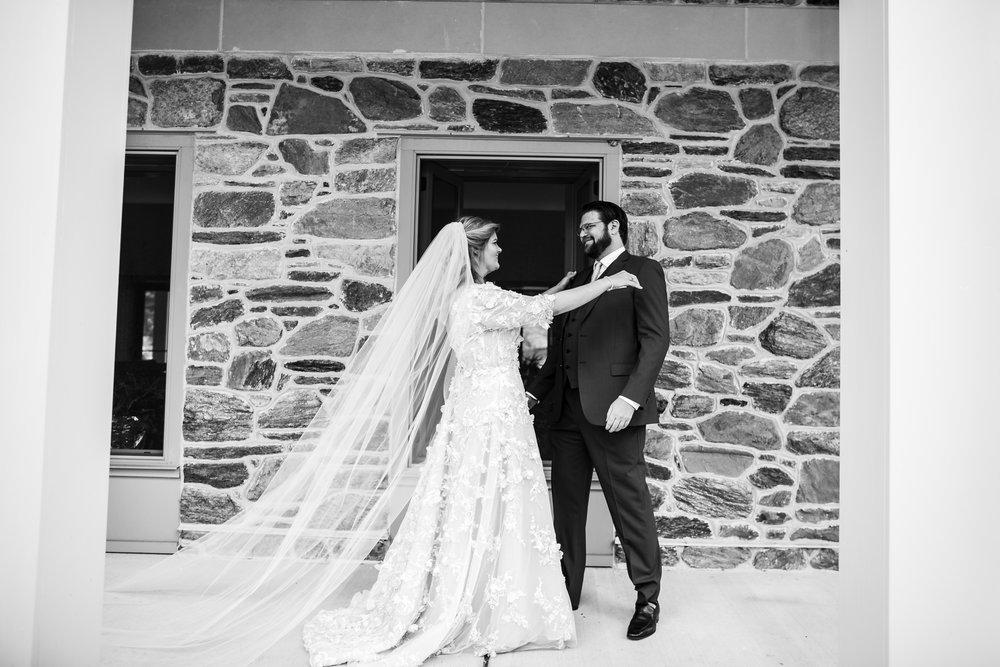 Rachel and Andy Wedding-119.jpg