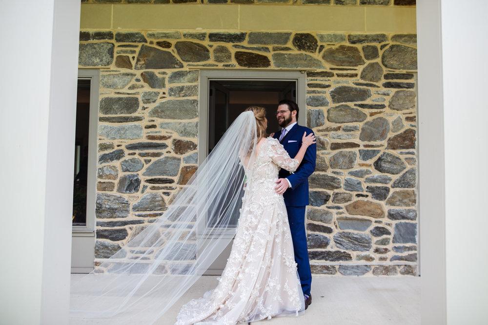 Rachel and Andy Wedding-120.jpg