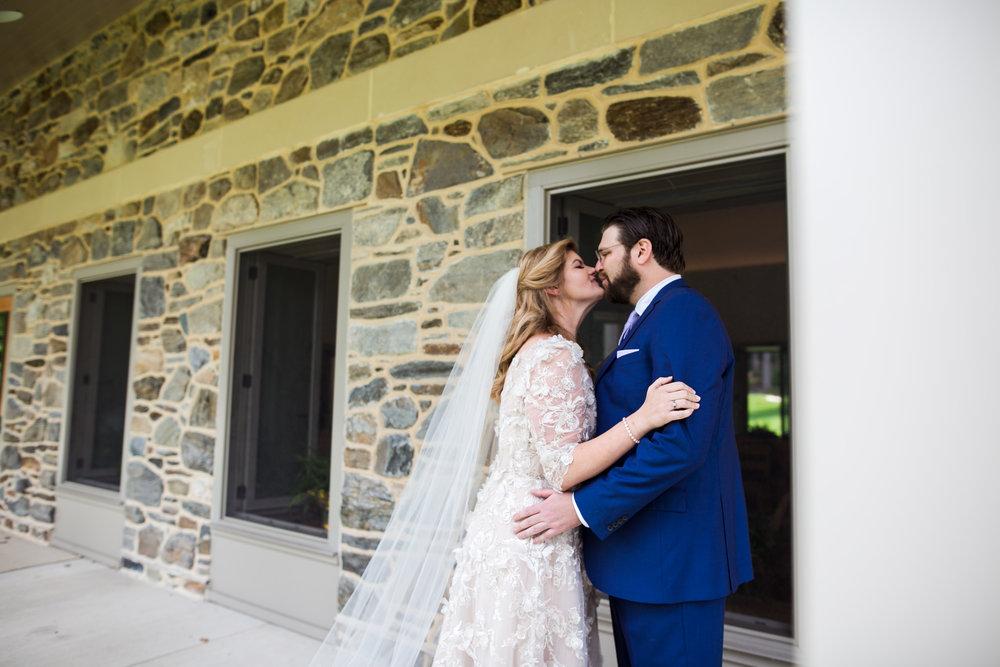 Rachel and Andy Wedding-125.jpg