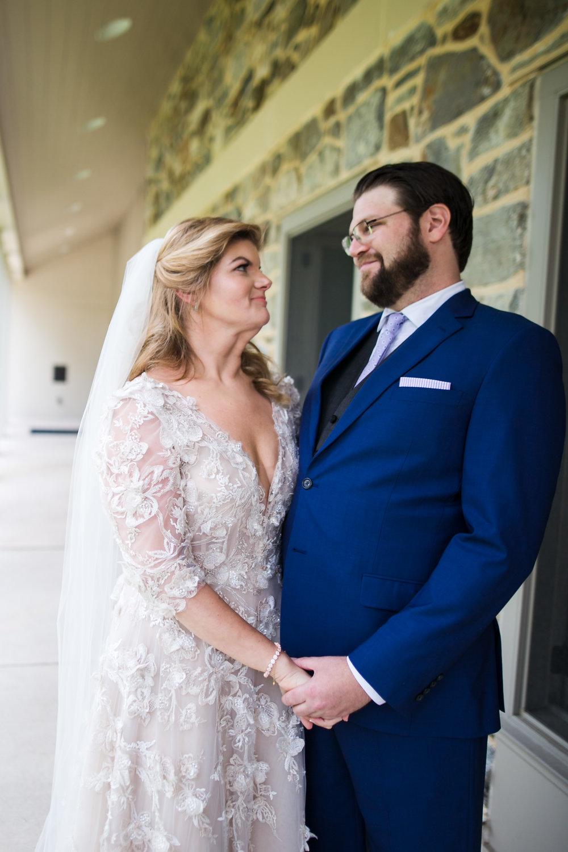 Rachel and Andy Wedding-142.jpg