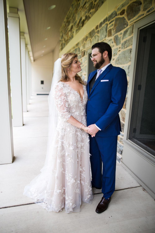 Rachel and Andy Wedding-139.jpg