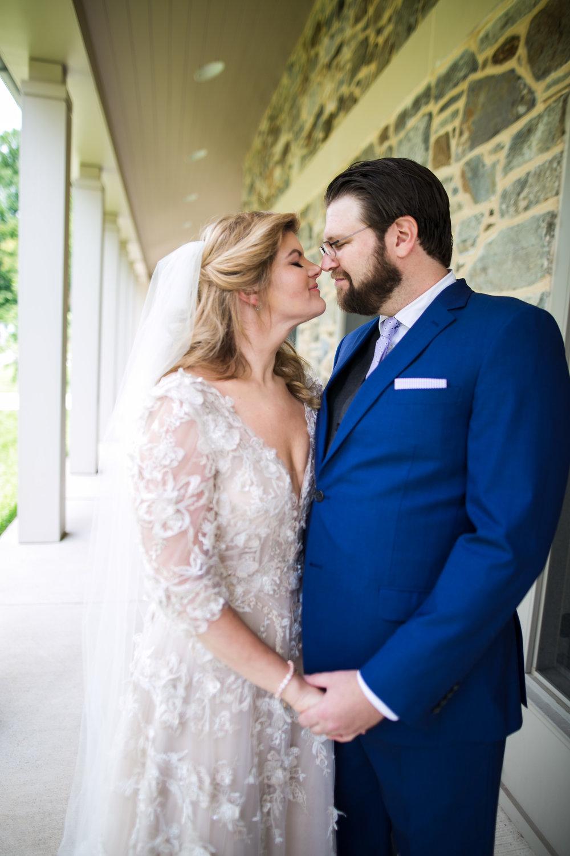Rachel and Andy Wedding-144.jpg