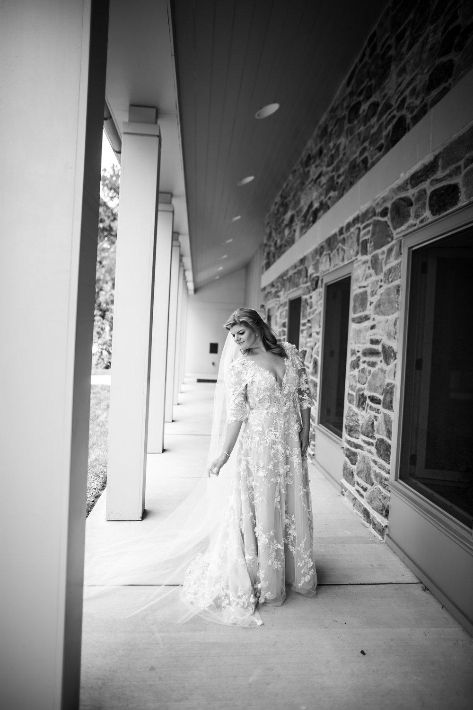 Rachel and Andy Wedding-150.jpg