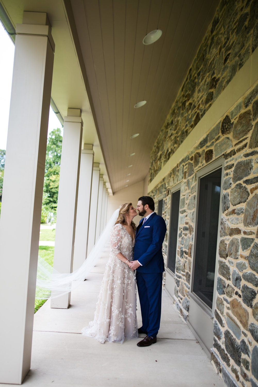 Rachel and Andy Wedding-148.jpg