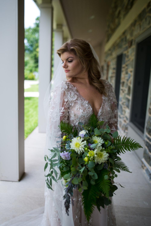 Rachel and Andy Wedding-157.jpg