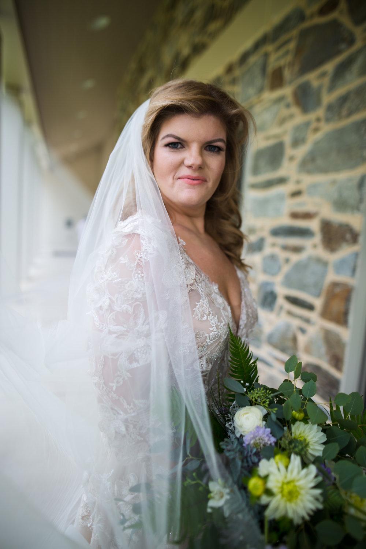 Rachel and Andy Wedding-164.jpg