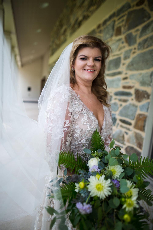 Rachel and Andy Wedding-168.jpg